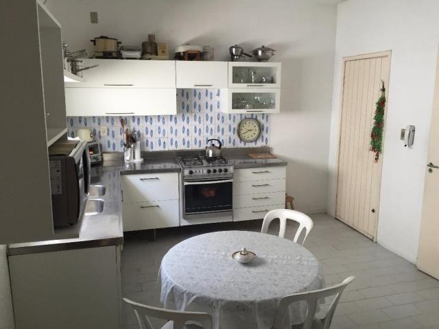 Casa à venda, 239 m² por R$ 820.000,00 - Montese - Fortaleza/CE - Foto 19