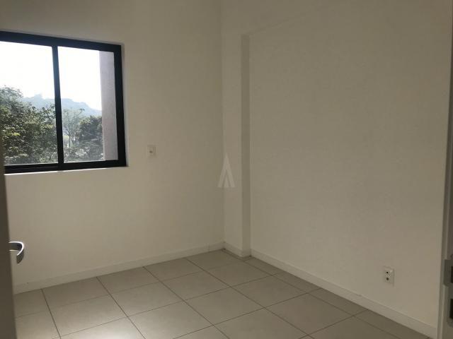 Apartamento à venda com 2 dormitórios em Glória, Joinville cod:19623 - Foto 14
