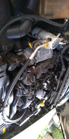 Repasse S10 4x2 diesel - Foto 2