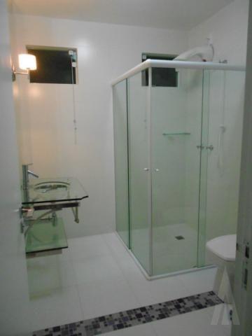Casa à venda com 3 dormitórios em Floresta, Joinville cod:14192N/1 - Foto 11