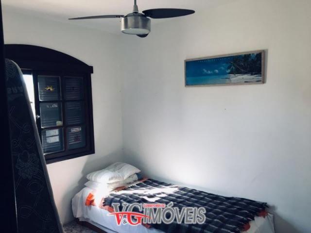 Casa à venda com 3 dormitórios em Nova tramandaí, Tramandaí cod:40 - Foto 13