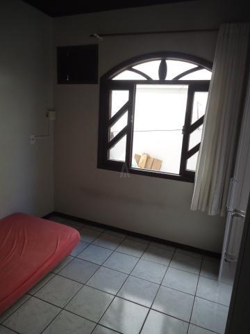 Casa à venda com 4 dormitórios em Aventureiro, Joinville cod:19253N - Foto 5