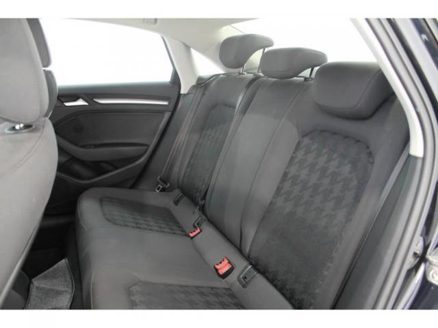 Audi A3 1.4 - Foto 16