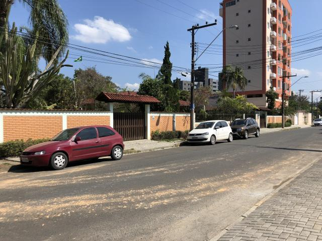 Casa à venda com 0 dormitórios em Santo antônio, Joinville cod:19205L/1 - Foto 18