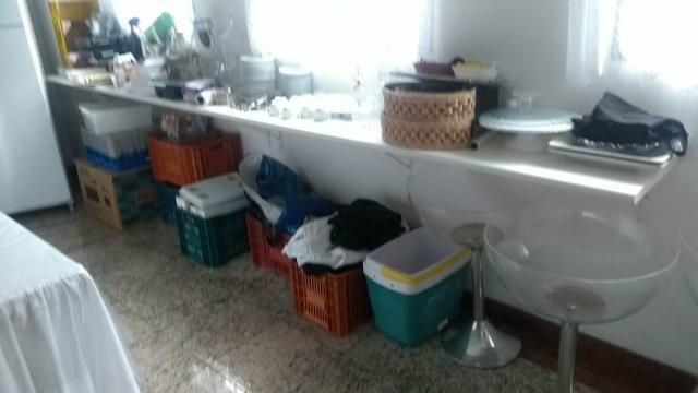 Serviços Domésticos , secretaria do lar