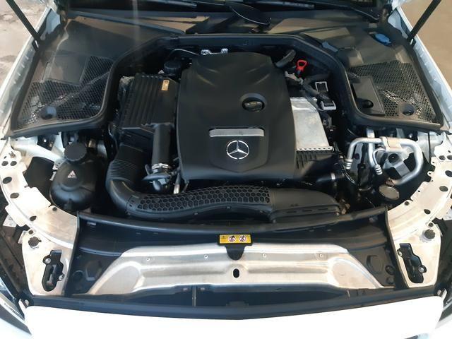 Mercedes C180 Top - Foto 8