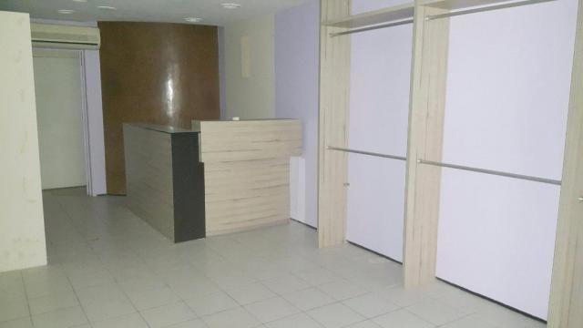 Loja para alugar, 35 m² por r$ 100,00/mês - aldeota - fortaleza/ce - Foto 2