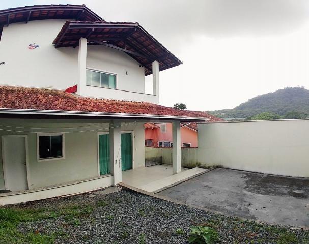 Casa à venda com 3 dormitórios em Bom retiro, Joinville cod:17912N - Foto 20