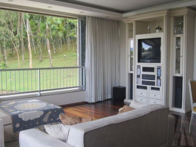 Casa à venda com 0 dormitórios em Boa vista, Joinville cod:10498 - Foto 13