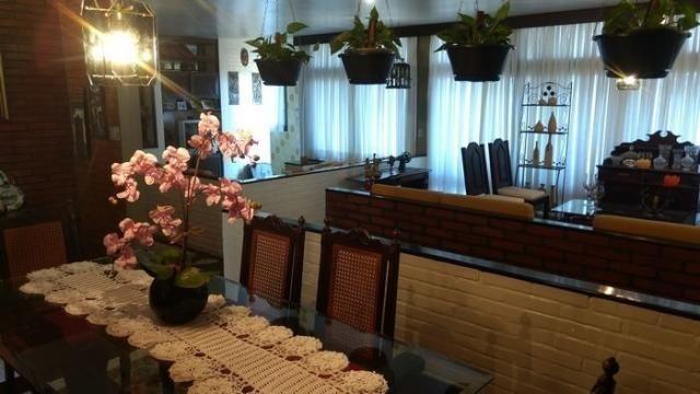 Casa à venda com 2 dormitórios em América, Joinville cod:15972N/1 - Foto 10