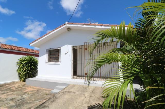 Charmosa casa para alugar com 2 dormitórios em Nova Parnamirim - Foto 4