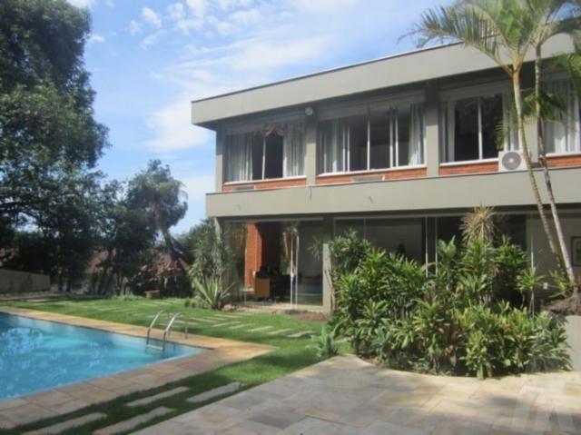 Casa à venda com 0 dormitórios em Boa vista, Joinville cod:10498 - Foto 20