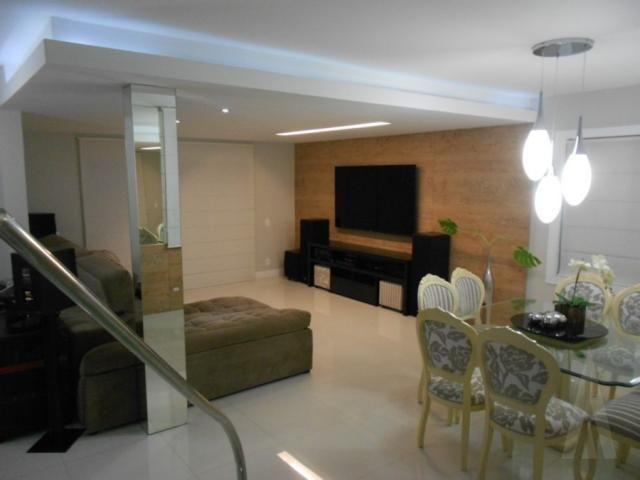 Casa à venda com 3 dormitórios em Floresta, Joinville cod:14192N/1 - Foto 2