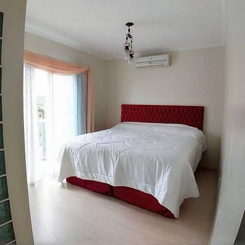 Casa à venda com 3 dormitórios em Bom retiro, Joinville cod:17912N - Foto 12