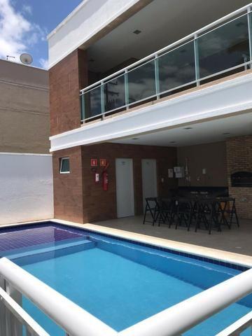 Duplex 3/4 em Condomínio no Eusébio - Próx Shopping Eusébio - Foto 12
