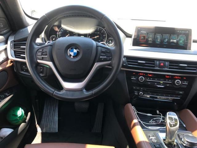 BMW X6 XDRIVE 3.5I BI-TURBO 306 CV AUT - Foto 6