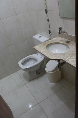 Oportunidade Imperdível! Casa no Dom Camilo, Melhor Região de Serrana com 176m² - Foto 14