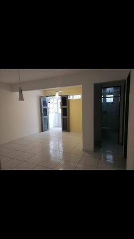 Apartamento área nobre da Varjota - Foto 7