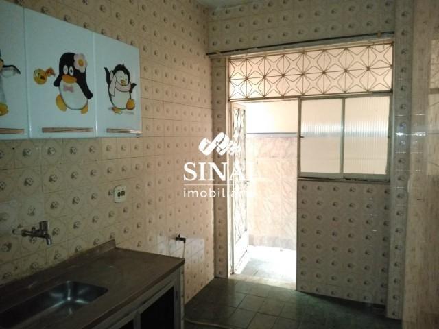 Apartamento - VILA KOSMOS - R$ 300.000,00 - Foto 15
