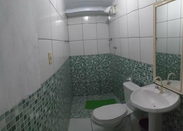Alugo suites e apartamentos preço baixou - Foto 6