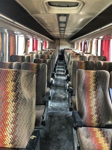 Ônibus 113 - Foto 3