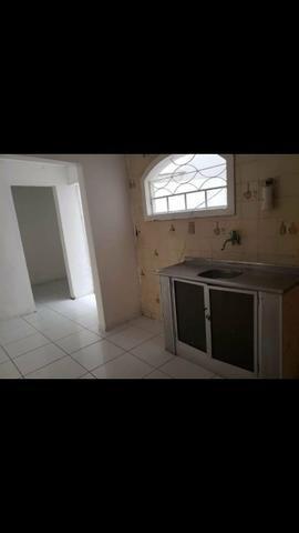 Apartamento área nobre da Varjota - Foto 20