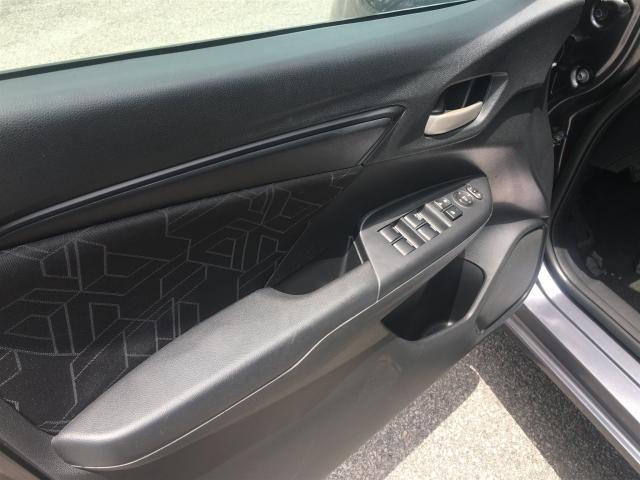 HONDA FIT 2014/2015 1.5 EX 16V FLEX 4P AUTOMÁTICO - Foto 9