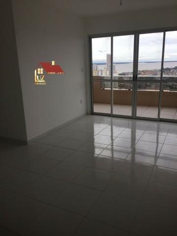 Apartamento - Umarizal - 75 m² - 02 Quartos - Foto 3