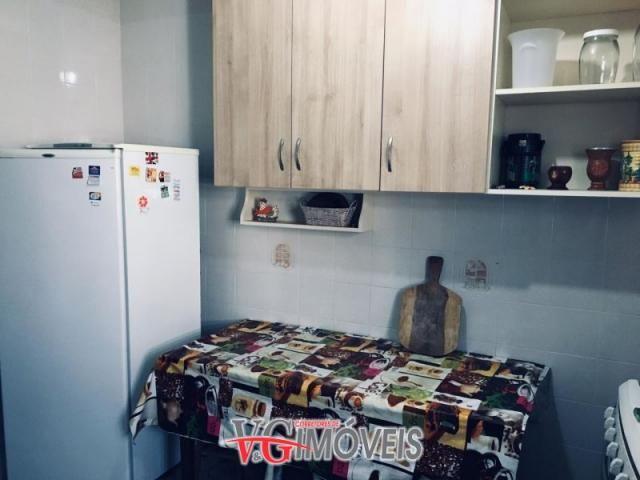 Casa à venda com 3 dormitórios em Nova tramandaí, Tramandaí cod:40 - Foto 11
