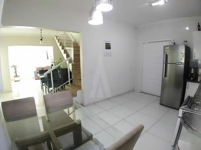 Casa à venda com 3 dormitórios em Bom retiro, Joinville cod:17912N - Foto 5