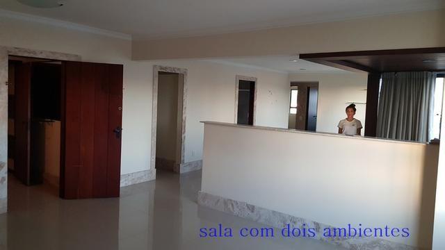APTO 200m na Prudente de Moraes - Barro Vermelho - Foto 2