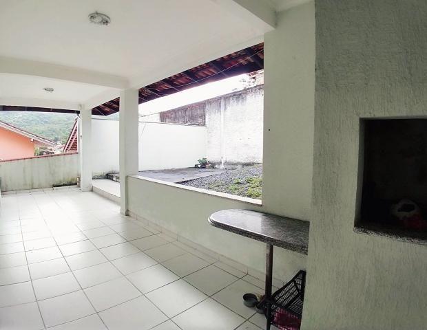 Casa à venda com 3 dormitórios em Bom retiro, Joinville cod:17912N - Foto 19