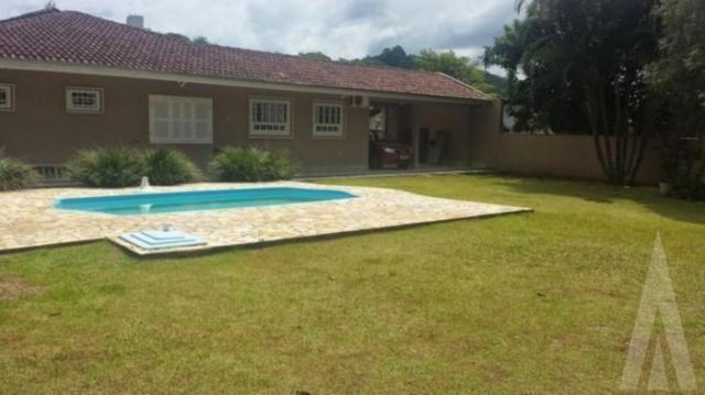 Casa à venda com 2 dormitórios em Glória, Joinville cod:13383 - Foto 8