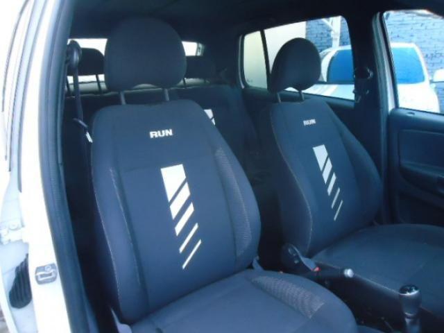 Volkswagen fox 2017 1.6 msi run 8v flex 4p manual - Foto 10