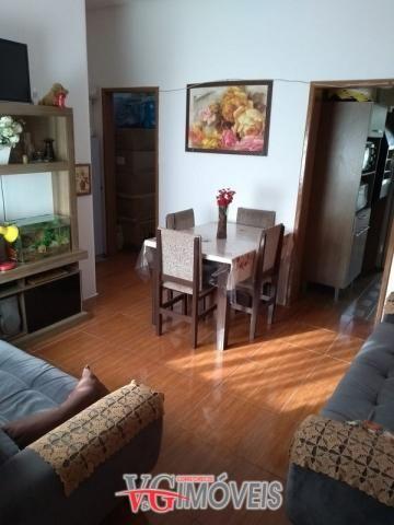 Apartamento à venda com 1 dormitórios em Humaitá, Porto alegre cod:186 - Foto 4