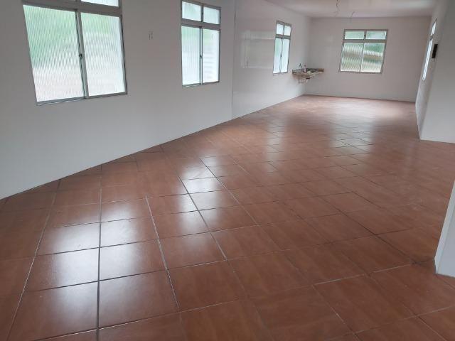 Aluguel, espaço para salão,escola dança etc - Foto 5