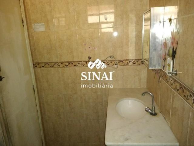 Apartamento - VILA KOSMOS - R$ 300.000,00 - Foto 13