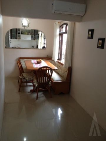Casa à venda com 2 dormitórios em Boa vista, Joinville cod:15415 - Foto 3