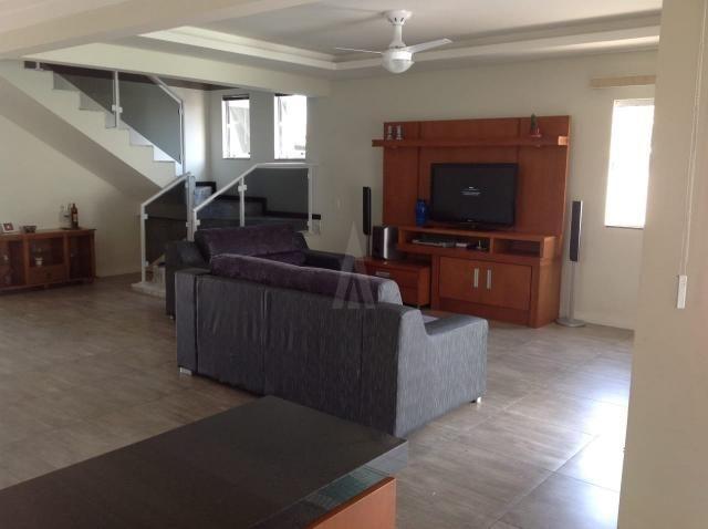 Casa à venda com 0 dormitórios em Ubatuba, São francisco do sul cod:19069N/1 - Foto 4