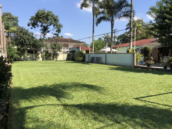 Casa à venda com 0 dormitórios em Santo antônio, Joinville cod:19205L/1 - Foto 6