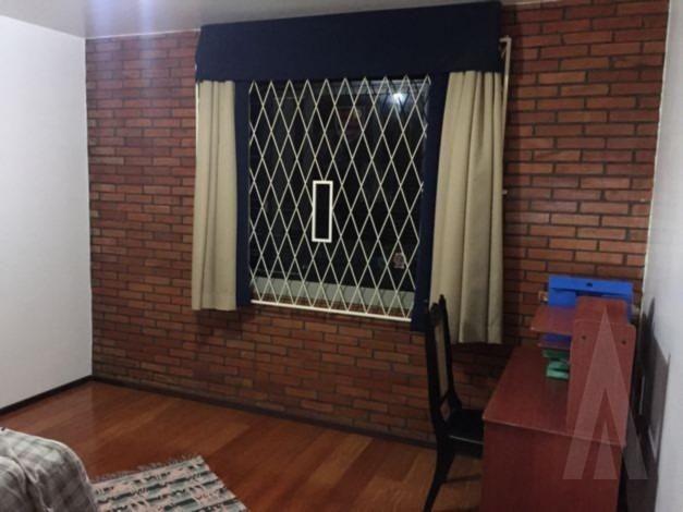 Casa à venda com 2 dormitórios em América, Joinville cod:15972N/1 - Foto 16