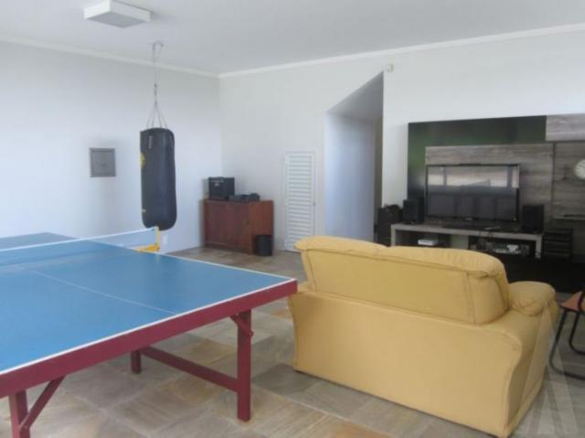 Casa à venda com 0 dormitórios em Boa vista, Joinville cod:10498 - Foto 19