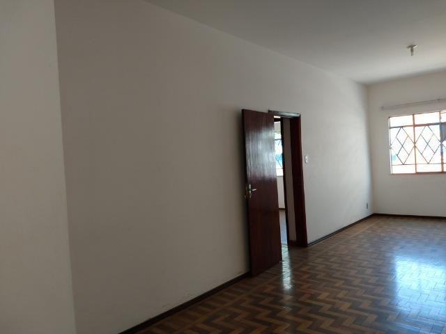 Apartamento 03 dormitórios, centro - Foto 5