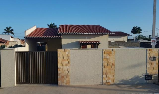 Sua Casa seu sonho c suíte, melhor custo benefício e em OFeRTA - Foto 11