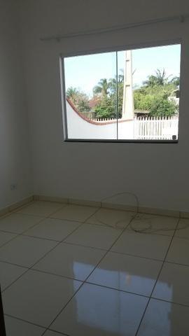 Imóvel novo 03 quartos - Cambiju - Foto 8