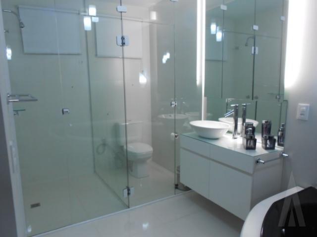 Casa à venda com 3 dormitórios em Floresta, Joinville cod:14192N/1 - Foto 10