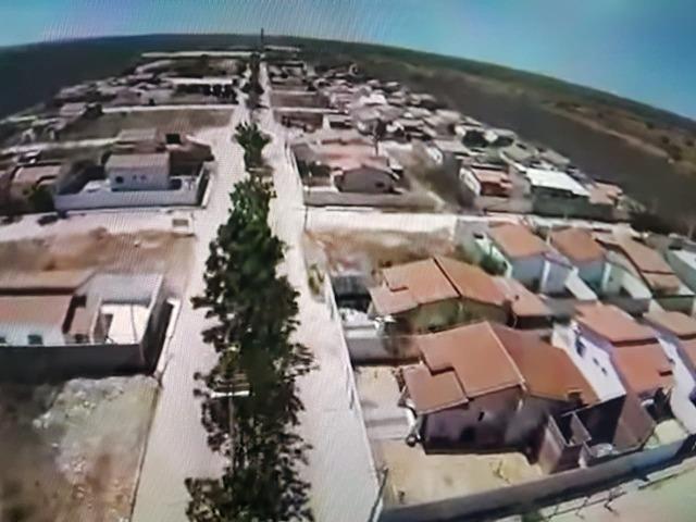 Vendo ou Troco Terreno / Loteamento Cidade Oeste - Foto 6
