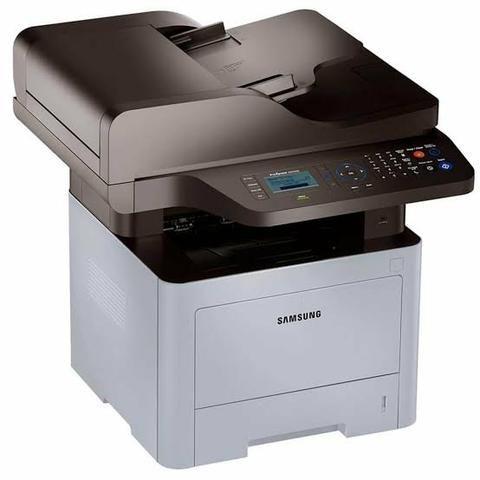 Assistência Técnica ? Computadores, Notebooks, Multifuncionais e Impressoras - Foto 3