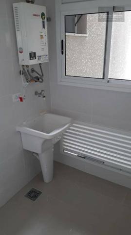 F-AP0990 Apartamento com 2 dormitórios à venda, 72 m² por R$ 459.000,00 - Ecoville - Foto 13
