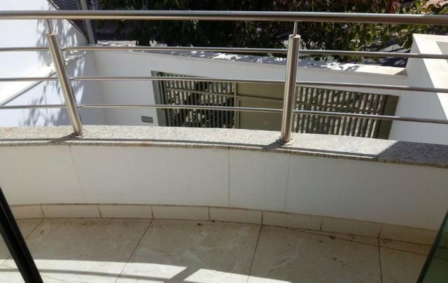 Casa Cidade Nova 290 e 300 mil 1 suite com sacada + 2 quartos - Foto 16